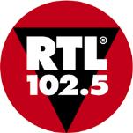 Mila RTL 102.5