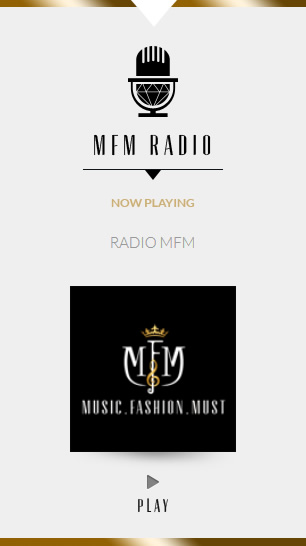 MBN - play webradio