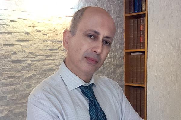 Roberto Gavelli